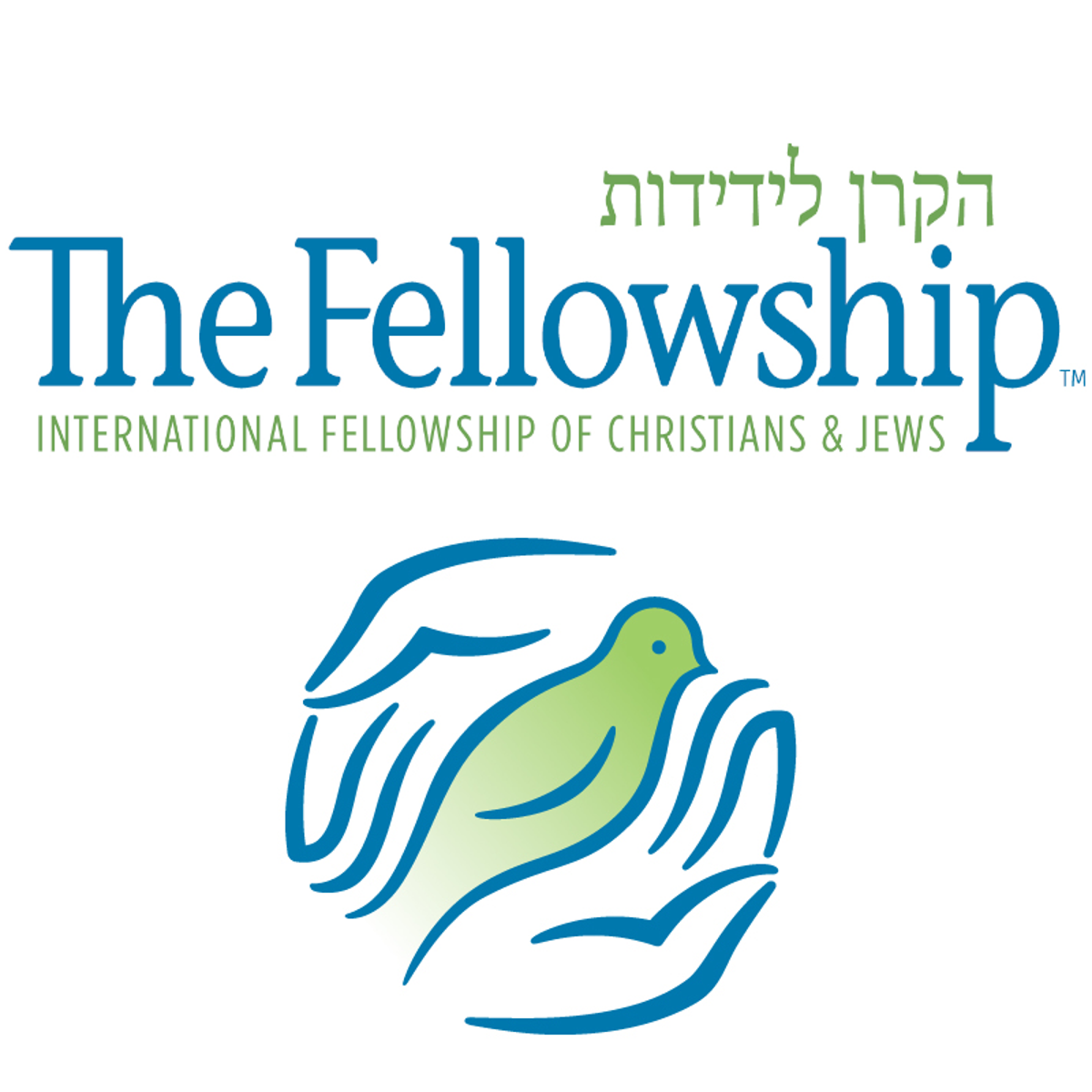 International Fellowship of Christians and Jews